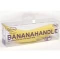 bananahandle_1.jpg