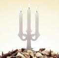 candelabra.jpg