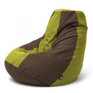 Relax beanbag / LIFE 64 28