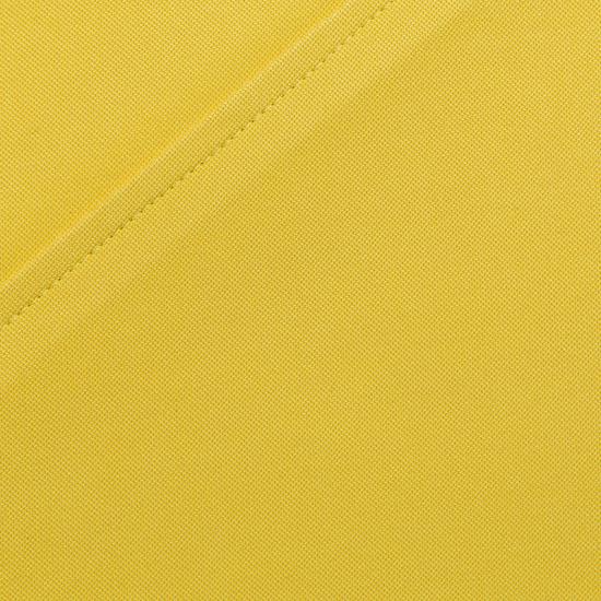 LIFE 05 - citrom