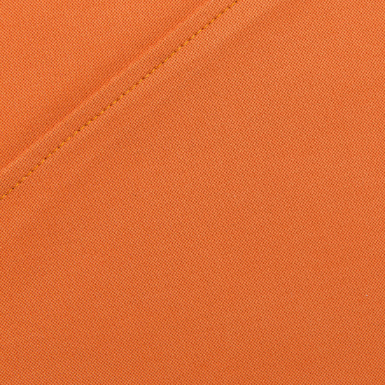 LIFE 39 - világos narancs