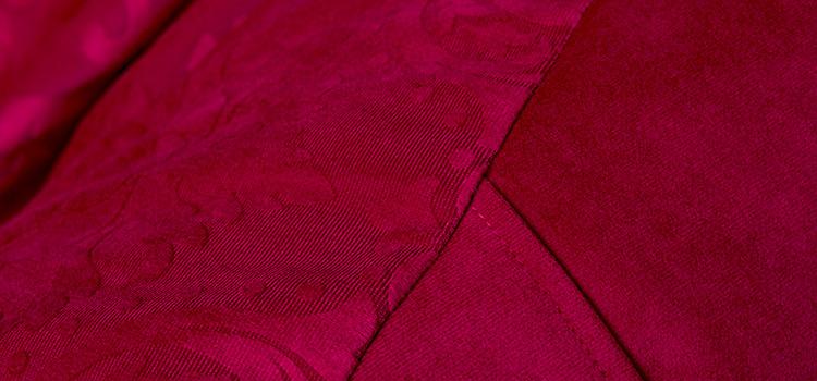 Textil: BORA