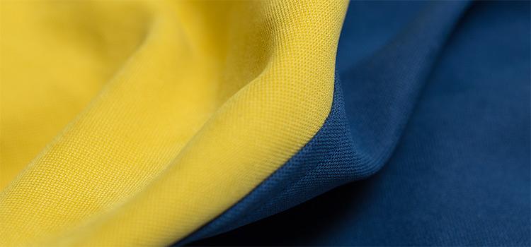 Textil: LIFE