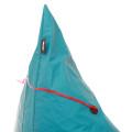 reblup_beanbag_sail_ribbon