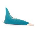 reblup_beanbag_sail