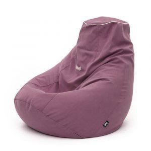 Relax beanbag / LIFE 77 PAS