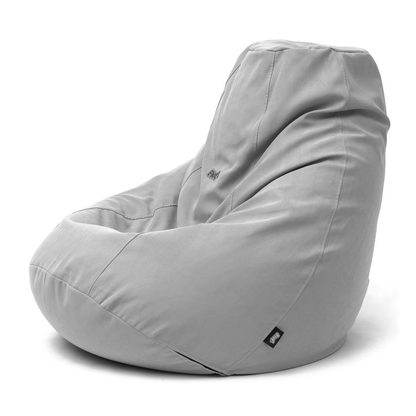 Relax beanbag / LIFE 06