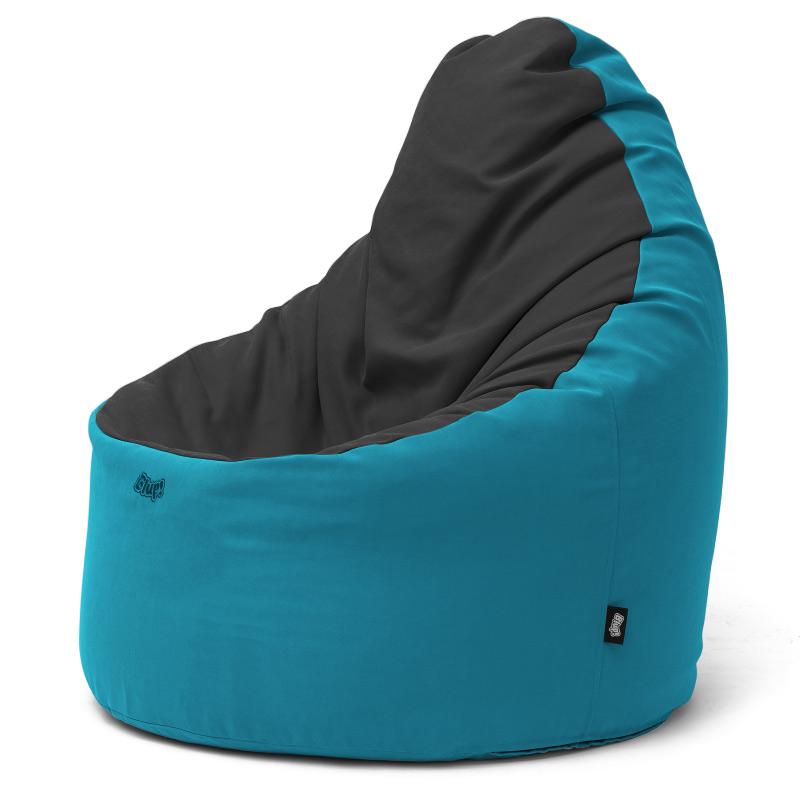 Idea babzsák fotel / LIFE 37 56
