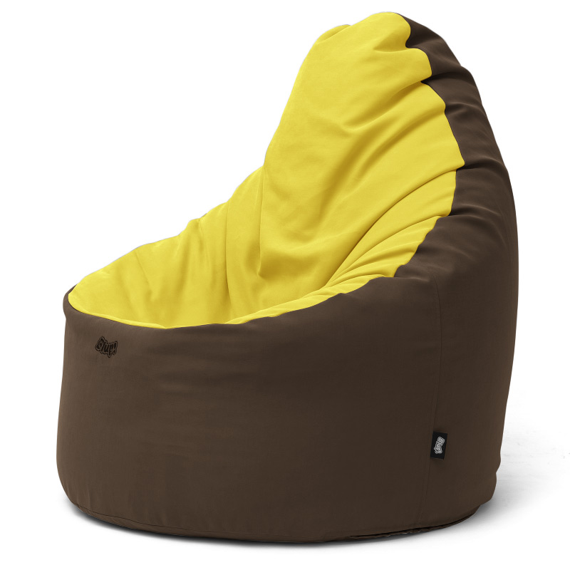 Idea beanbag / LIFE 64 05