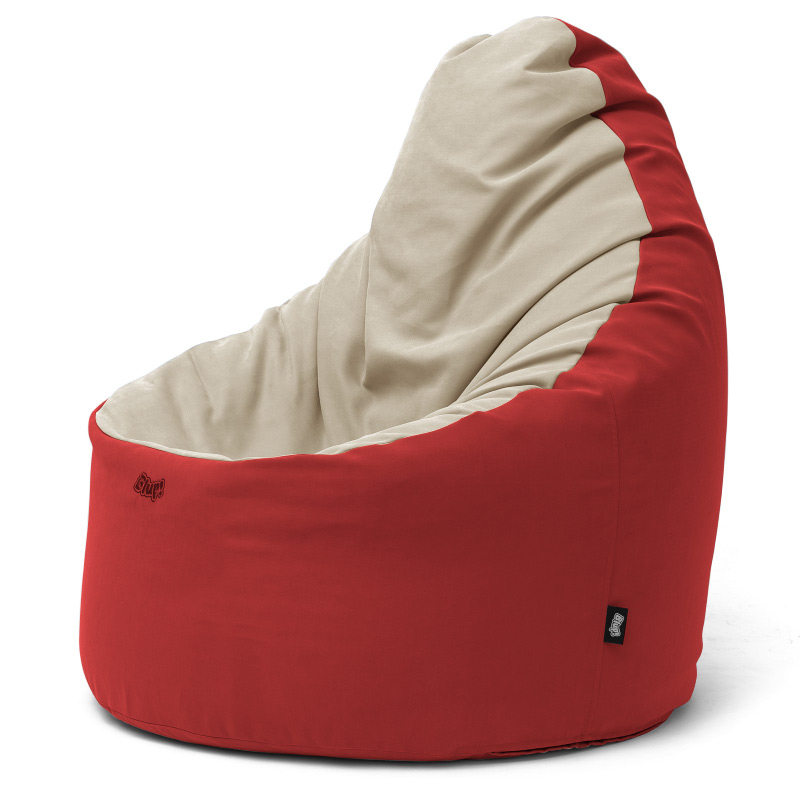 Idea beanbag / LIFE 23 24