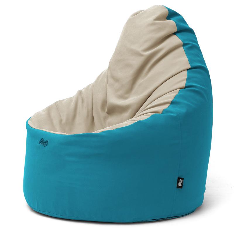 Idea babzsák fotel / LIFE 37 24