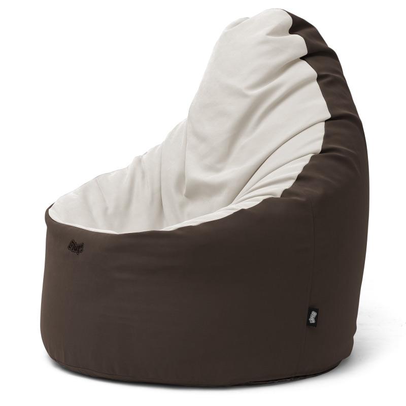 Idea beanbag / LIFE 74 01