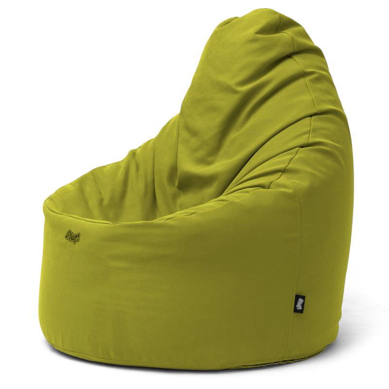 Idea beanbag / LIFE 28