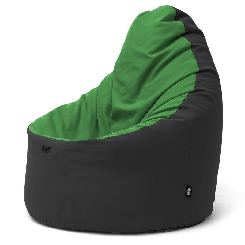 Idea beanbag / LIFE 56-58