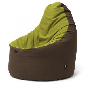 Idea beanbag / LIFE 64-28