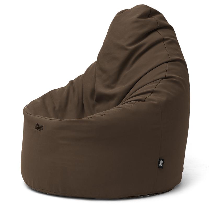 Idea beanbag / LIFE 64