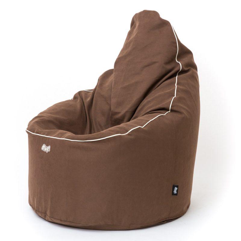 Idea beanbag / LIFE 64 PAS