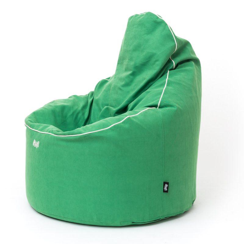 Idea beanbag / LIFE 58 PAS