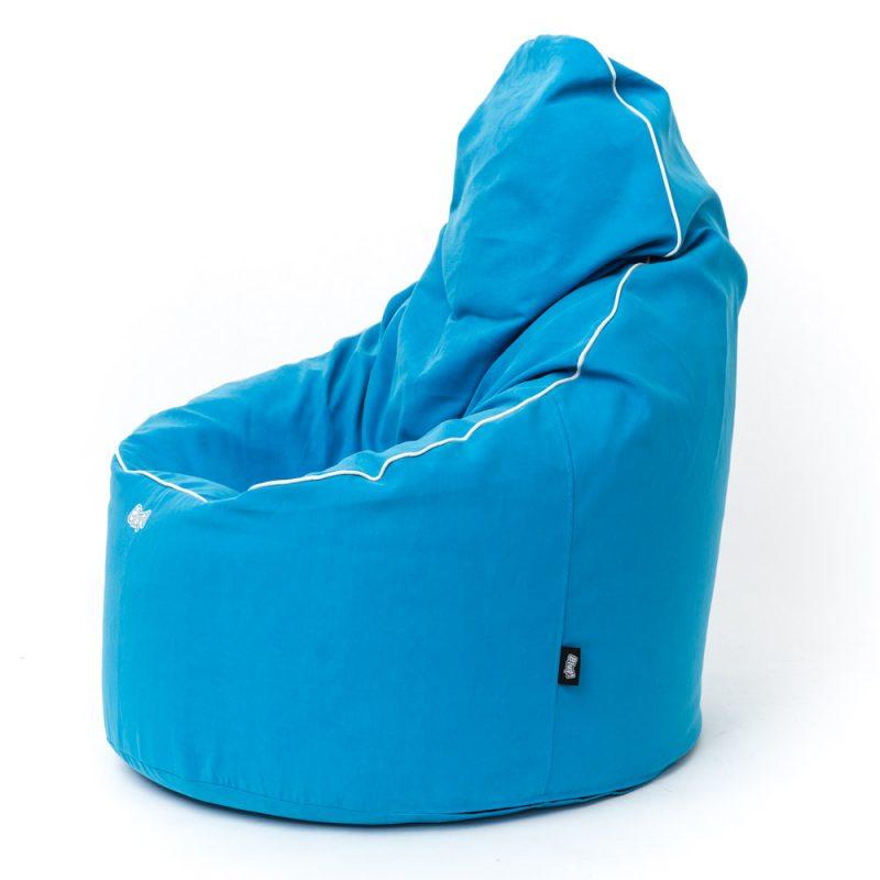 Idea beanbag / LIFE 37 PAS