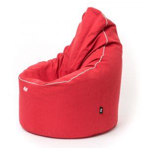 Idea beanbag / LIFE 23 PAS