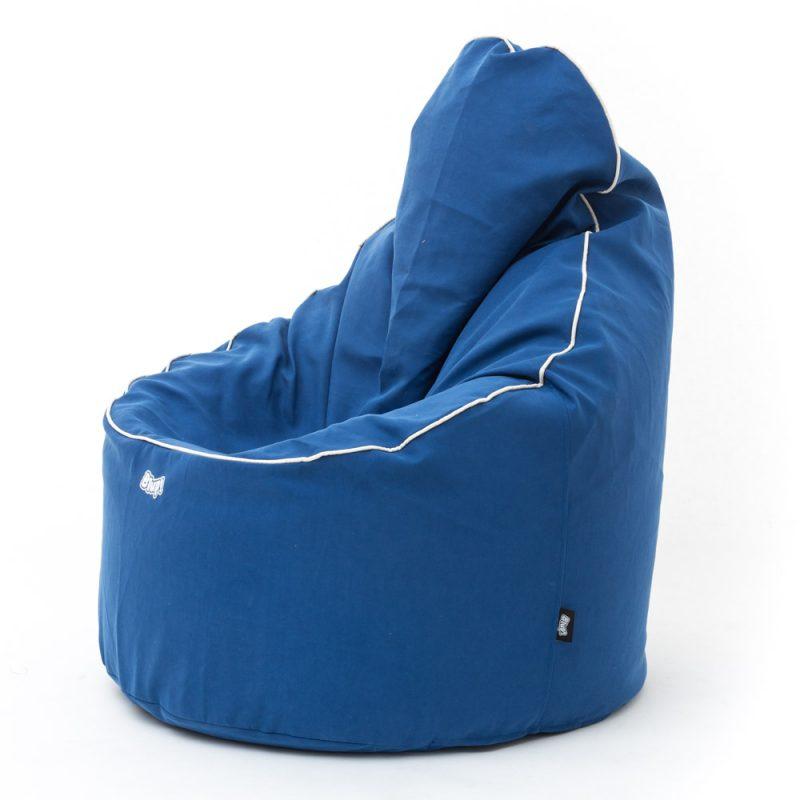 Idea beanbag / LIFE 47 PAS