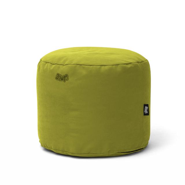 Buffo beanbag pouf / LIFE 28