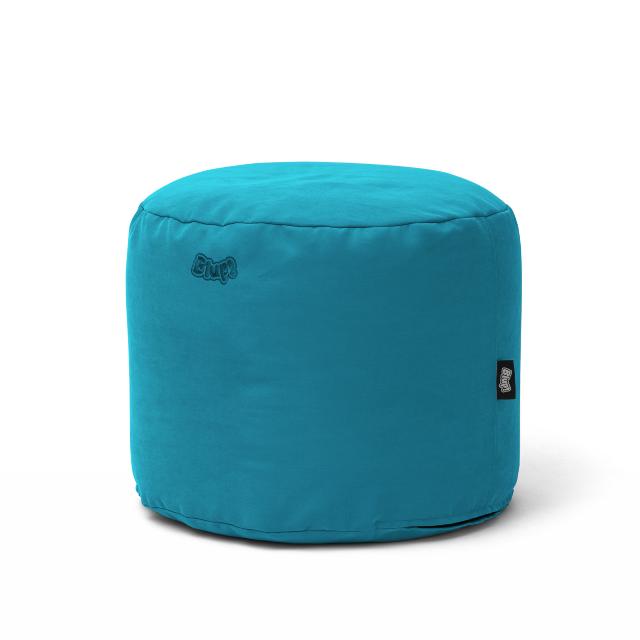 Buffo beanbag pouf / LIFE 37