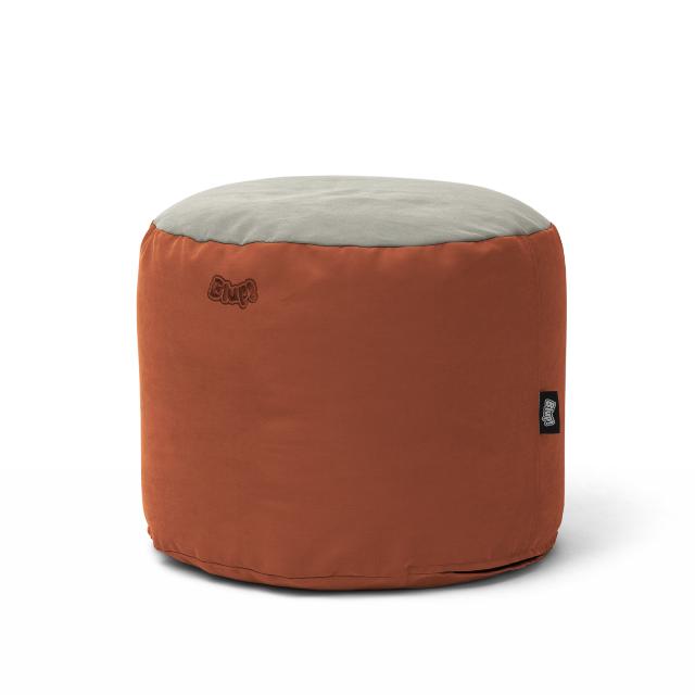 Buffo beanbag pouf / LIFE 49 06