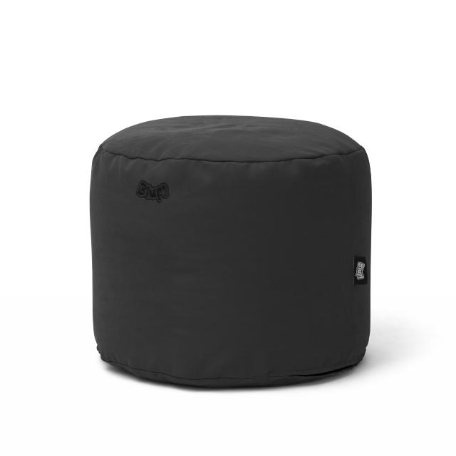 Buffo beanbag pouf / LIFE 56