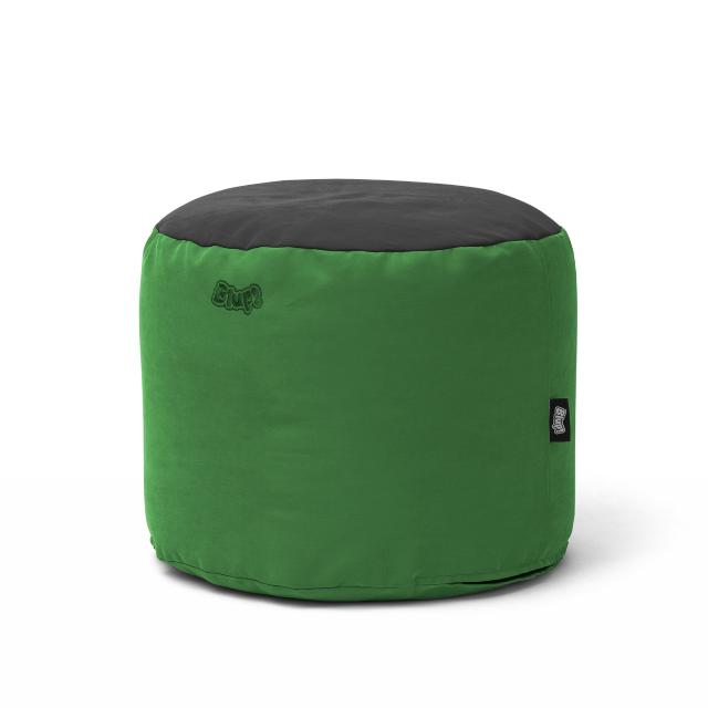 Buffo beanbag pouf / LIFE 58 56