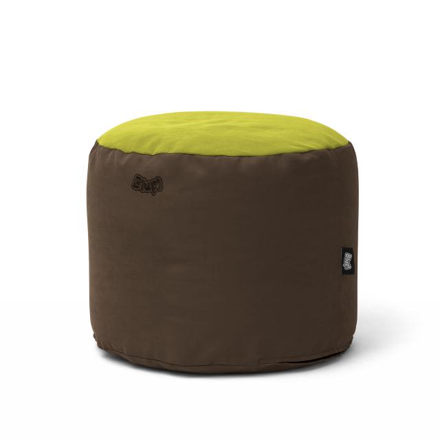 Buffo beanbag pouf / LIFE 64 28