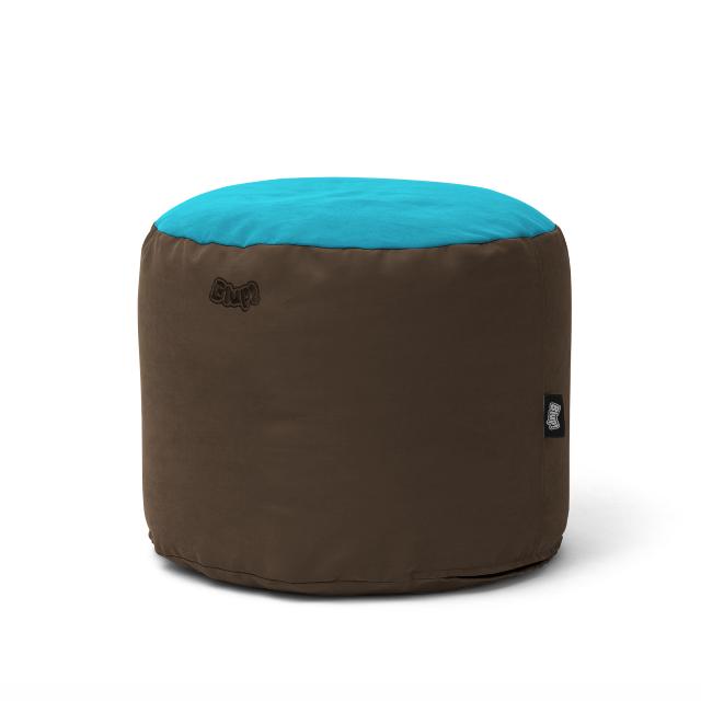 Buffo beanbag pouf / LIFE 64 37