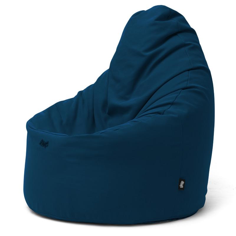 Idea beanbag / LIFE 47