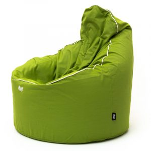 Idea beanbag / SUNBRELLA 3738 outdoor
