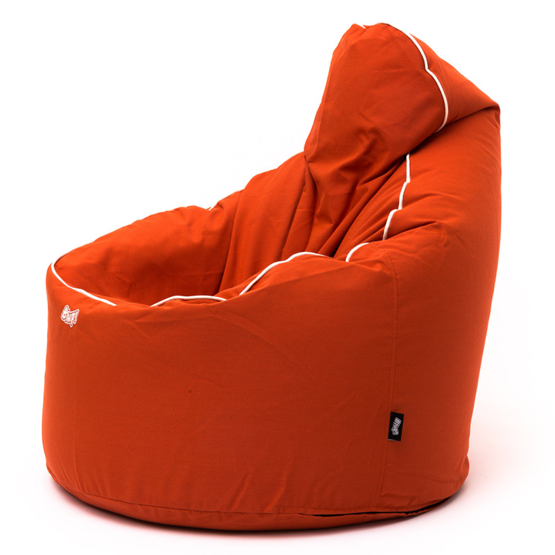 Idea beanbag / SUNBRELLA 3939 outdoor