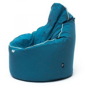 Idea beanbag / SUNBRELLA 3941 outdoor