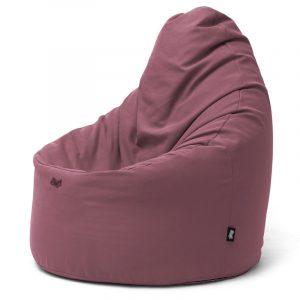 Idea beanbag / LIFE 77