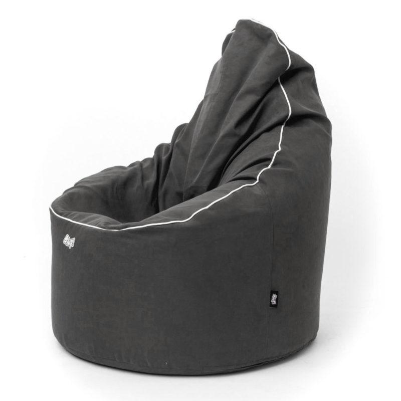 Idea beanbag / LIFE 56 PAS