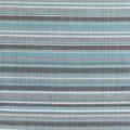 SUNBRELLA 3776 textile