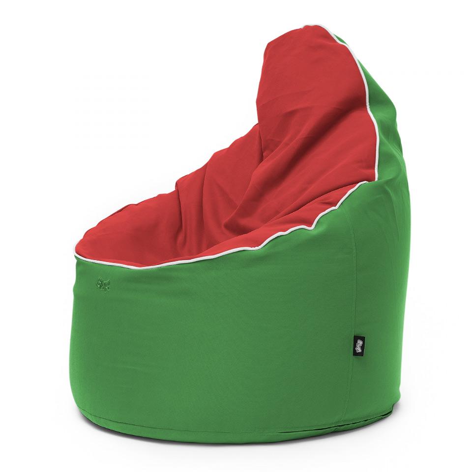Idea beanbag / LIFE 58 23 PAS