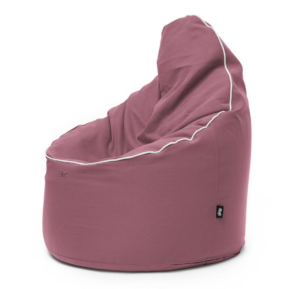 Idea beanbag / LIFE 77 PAS