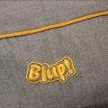 PAMUT galamb PAS sárga