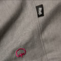 PAMUT galamb PAS pink
