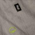 PAMUT galamb PAS zöld