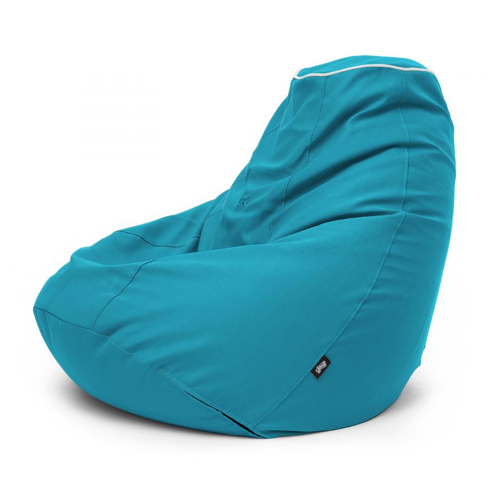 Relax beanbag / LIFE 37 PAS