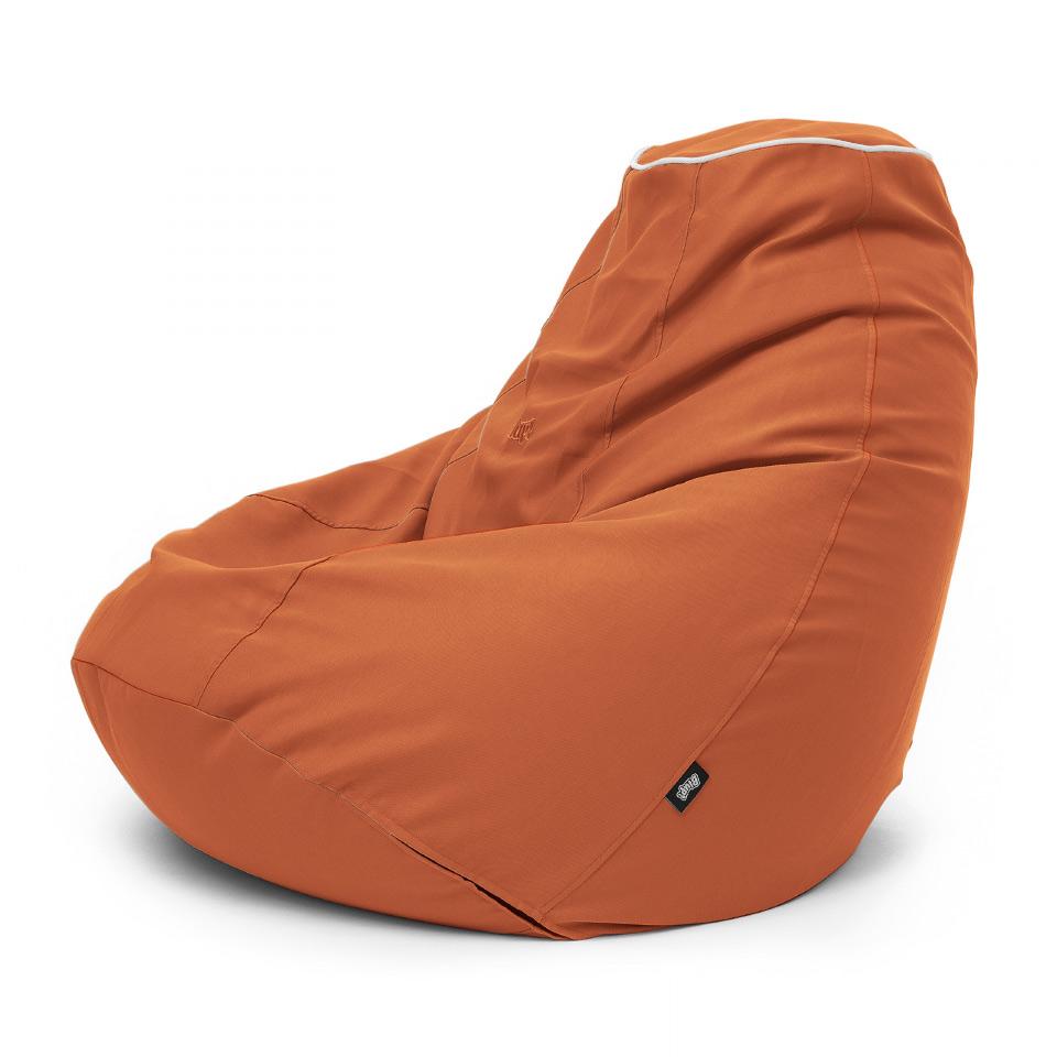 Relax beanbag / LIFE 39 PAS