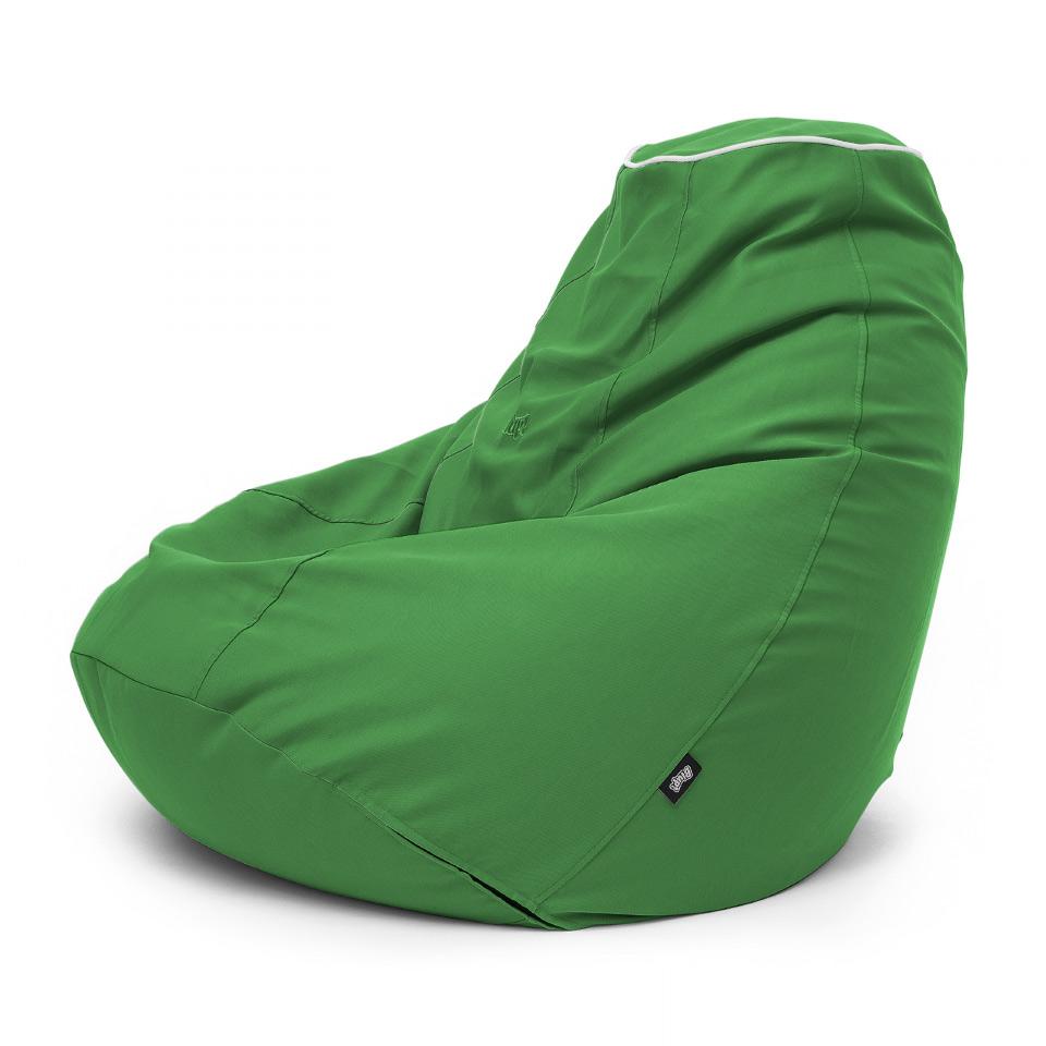 Relax beanbag / LIFE 58 PAS