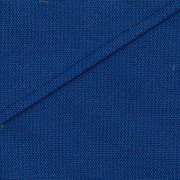 SUNBRELLA 3717 RIVIERA BLUE