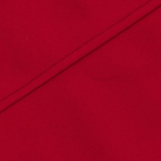 SUNBRELLA 3728 Paris red