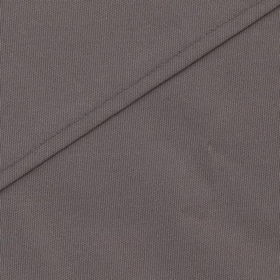 SUNBRELLA textile 3737 Ardoise